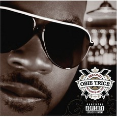 Second Round's On Me by Obie Trice