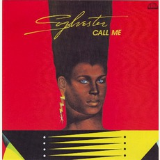 Call Me (Re-Issue)