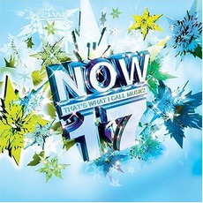 Now That's What I Call Music! 17 mp3 Compilation by Various Artists