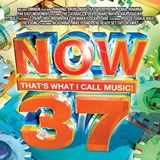 Now That's What I Call Music! 37 by Various Artists