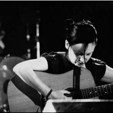 2004-06-10: Peel Session: Peel Acres, Suffolk, Uk by Nina Nastasia & Huun-Huur-Tu