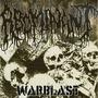 Warblast
