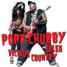 Vicious Country
