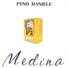 Medina by Pino Daniele