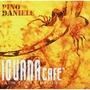 Iguana Cafè: Latin Blues E Melodie