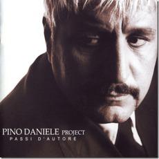 Passi D'autore by Pino Daniele