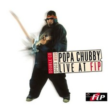 Live At FIP mp3 Live by Popa Chubby