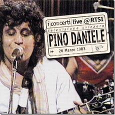 Live@RTSI