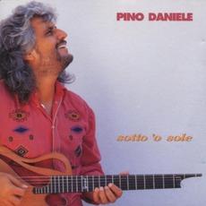 Sotto 'o Sole by Pino Daniele