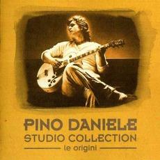 Studio Collection: Le Origini by Pino Daniele