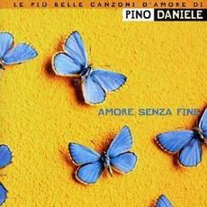 Amore Senza Fine by Pino Daniele