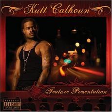 Feature Presentation mp3 Album by Kutt Calhoun