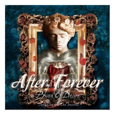 Prison Of Desire mp3 Album by After Forever