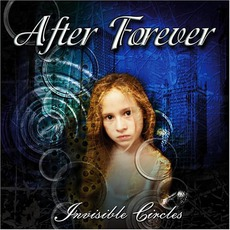 Invisible Circles mp3 Album by After Forever