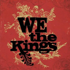 We The Kings mp3 Album by We The Kings