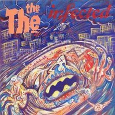 Infected mp3 Album by The The