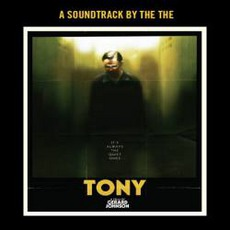 Cineola Volume 1: Tony