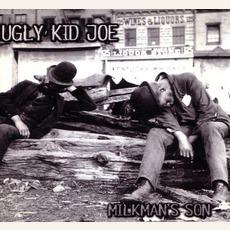 Milkman's Son