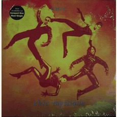 Chic Mystique mp3 Single by Chic