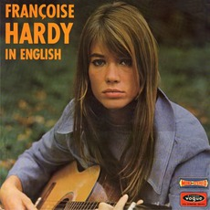 In English mp3 Album by Françoise Hardy