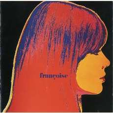 Françoise mp3 Album by Françoise Hardy