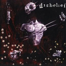 Disbelief by Disbelief
