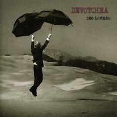 100 Lovers mp3 Album by DeVotchKa