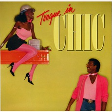 Tongue In Chic mp3 Album by Chic