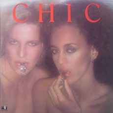 Chic mp3 Album by Chic