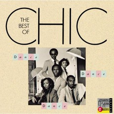 Dance, Dance, Dance: The Best Of Chic mp3 Artist Compilation by Chic