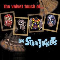 The Velvet Touch Of...