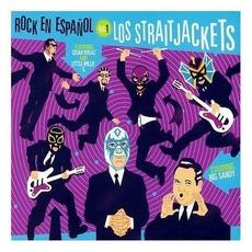 Rock En Español, Volume 1