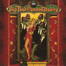 This Beautiful Life mp3 Album by Big Bad Voodoo Daddy