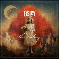 The Valley mp3 Album by Eisley