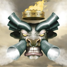 Mastermind mp3 Album by Monster Magnet