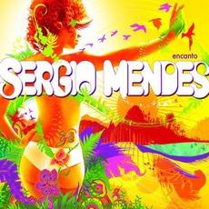 Encanto mp3 Album by Sérgio Mendes