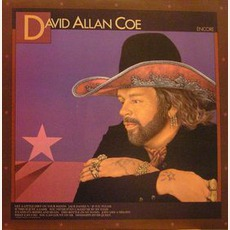Encore mp3 Album by David Allan Coe