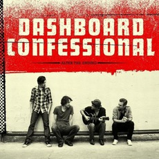 Alter The Ending mp3 Album by Dashboard Confessional