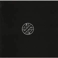Christ: The Album mp3 Album by Crass