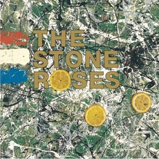 The Stone Roses: 20th Anniversary Of The Stone Roses