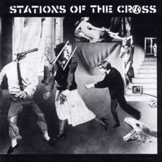Stations Of The Crass mp3 Artist Compilation by Crass