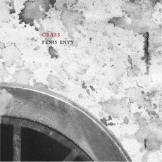 Penis Envy: The Crassical Collection mp3 Artist Compilation by Crass