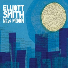New Moon mp3 Artist Compilation by Elliott Smith