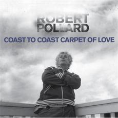 Coast To Coast Carpet Of Love