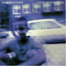 Inside Of Emptiness mp3 Album by John Frusciante