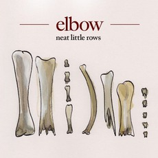 Neat Little Rows mp3 Single by Elbow