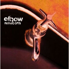 Newborn mp3 Single by Elbow