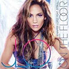 On The Floor (Feat. Pitbull) mp3 Single by Jennifer Lopez