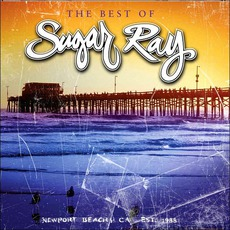 The Best Of Sugar Ray mp3 Artist Compilation by Sugar Ray