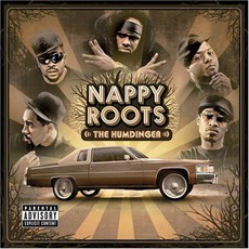 The Humdinger mp3 Album by Nappy Roots